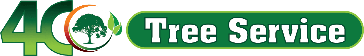 4-CO Tree Service, LLC